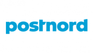 postnord_logo2