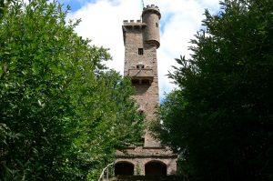 utkikstorn