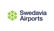 swedavia logo transparent