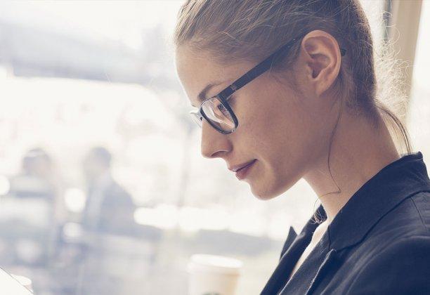 HR-transformation