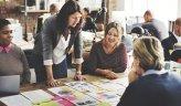 Bloggen: Hur ökar vi engagemang i organisationer